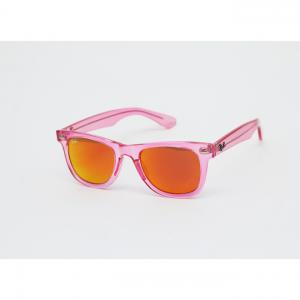 ray ban 2140 pink translucent wayfarer