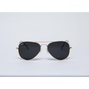 aviator sunglasses price in pakistan