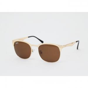 ray ban 3605 metal sunglasses in pakistan