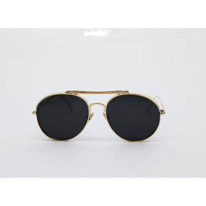 sunglasses in pakistan