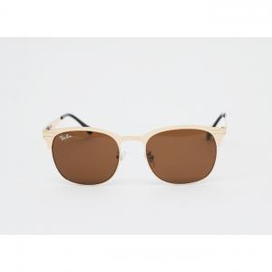 ray ban 3605 sunglasses